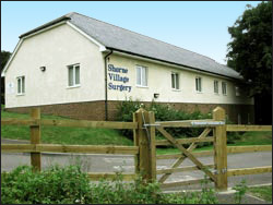 Shorne Village Surgery